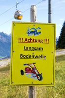Signs in Allgaeu. 014