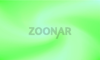 Vibrant green gradient background. Style 80s - 90s. Colorful texture in pastel,  neon color.