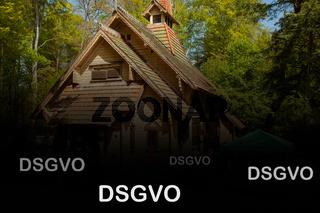 Eventfotografie und die DSGVO