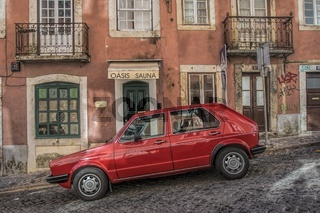 Lissabon 20 (neue Groesse).jpg