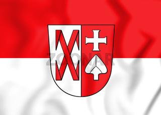 Wappen_Ditzingen