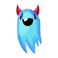 Mohit-Batch-5-Cartoon_Monster-45.eps
