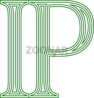PPCOIN.eps
