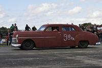 Roadrunners035
