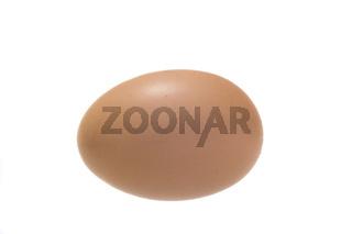 planet egg