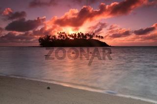 Rarotonga sunrise.jpg