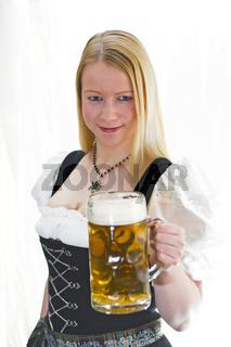 Trink mit mir