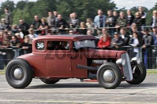 Roadrunners025