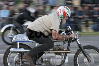 Roadrunners038