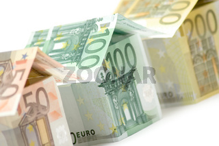 Euro Haeuser (nah)