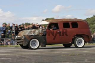Roadrunners027