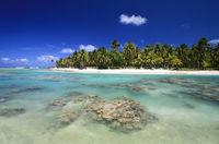 Aitutaki Lagoon Resort 2.jpg