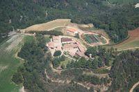 Rocca Susella - Zuccarello castle