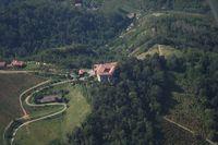 Rocca di Montalino
