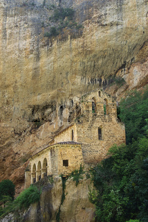 Tobera Ermita 03