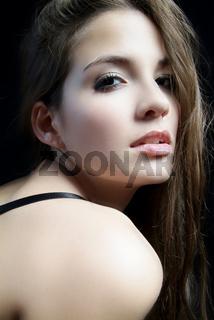 erotische Frau   erotic woman