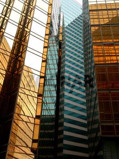 hongkongv2_mar04-0018