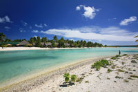Aitutaki Lagoon Resort.jpg