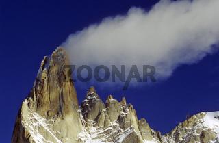 wolken, clouds, cerro chalten, los glaciare np, patagonia, andes, argentinia, monte fitz roy, anden, patagonien, argentinien