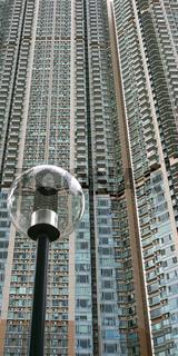 hongkongv2_mar04-0038