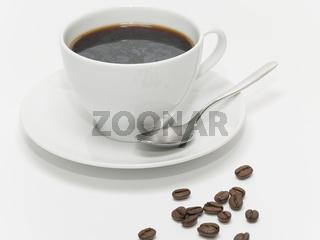 Kaffee   Coffee