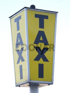 Taxi | Taxi