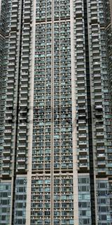 hongkongv2_mar04-0040