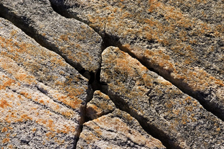 Stone Lines, Greenland, Groenland