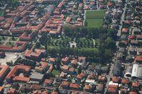 Park in Cislago