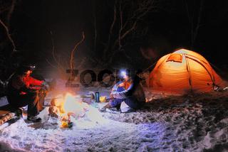 campfire, lagerfeuer, adventure holliday, abenteuerurlaub, lapland, lappland, sweden, schweden , freiland, outdoor