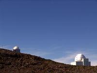 Observatorium2