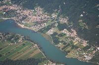 Mera river