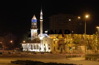 Et´hem-Bey-Moschee