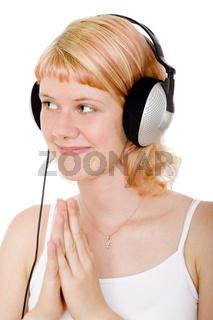 Musikalisches Gebet
