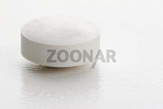 Pills - medicine