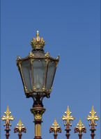 Wiener Lampen