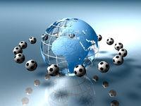 Planet Fussball