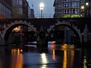 Bleichenbrücke
