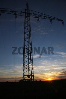Strom 4764