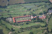 Golfclub Ambrosiano