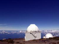 Observatorien5