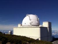 Observatorium4