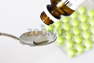 Medizin 4