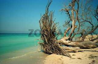 Kuba,Varadero,Strand