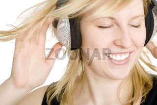 Wilde Musik