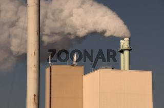 CO2-Emission
