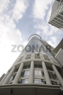 DZ Bank