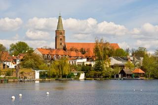 Brandenburg an der Havel, Deutschland, Germany