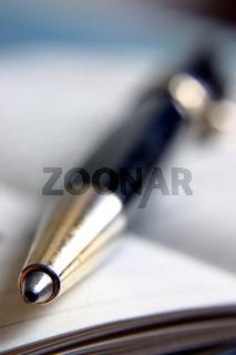 Kugelschreiber / Ball Pen