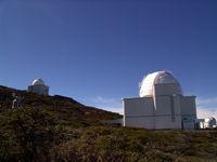 Observatorium3